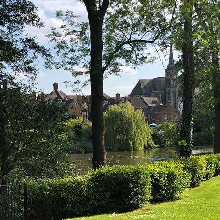 Jephson Gardens: photo2.jpg