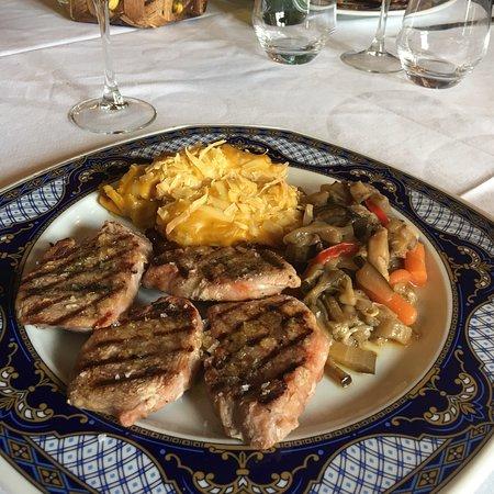 Pozo Alcon, Spain: photo1.jpg