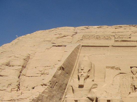 Sharm Smile Tour: Abu Simbel