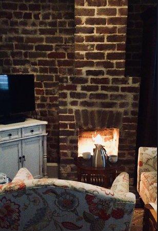 The Gastonian A Boutique Inn Savannah Ga Hotel Reviews Photos Price Comparison Tripadvisor