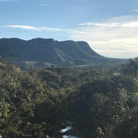 Bilde fra Cachoeira Almécegas II