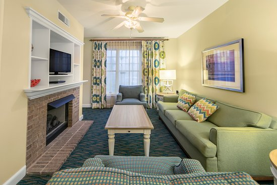 Holiday inn club vacations south beach resort 169 - 4 bedroom hotels in myrtle beach sc ...