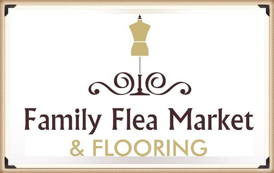 "Meridian, MS: Family Flea Market - ""Where your FAMILY matters!"""