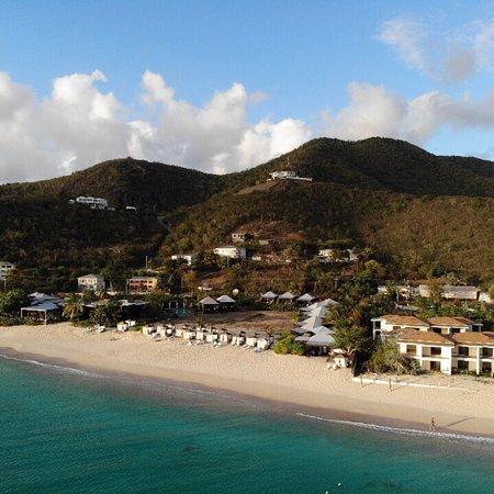 Turners Beach, Antigua: photo6.jpg