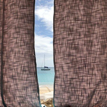 Turners Beach照片