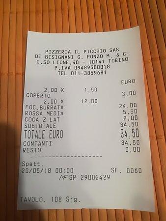 Il Picchio: IMG_20180521_203602_large.jpg