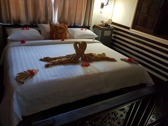 Martas Hotel Picture