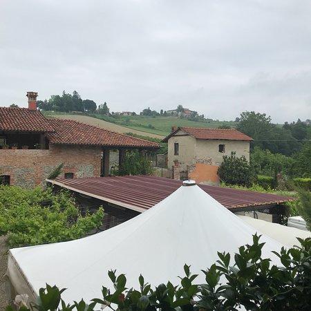 Clavesana, Ιταλία: photo0.jpg