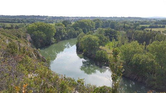Saint-Sériè, France : 20180520_172957_large.jpg