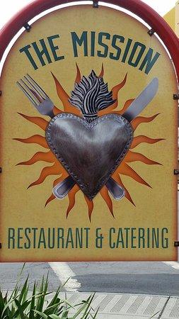 Imagen de Mission Restaurant
