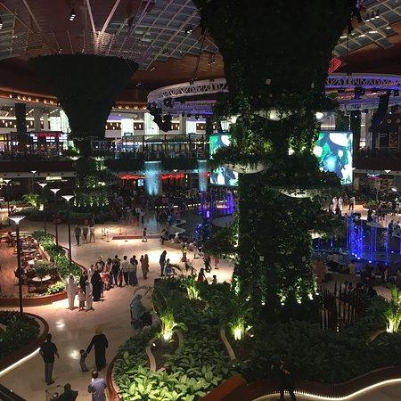 Mall of Qatar Φωτογραφία