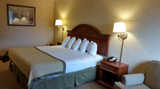 Imagen de Baymont by Wyndham Indianapolis South