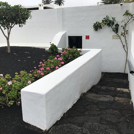 Casa / Museo Cesar Manrique Φωτογραφία