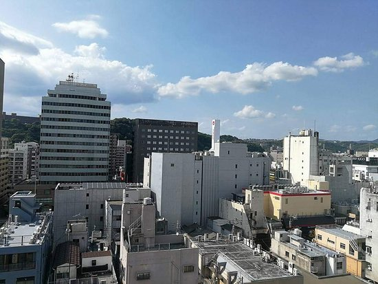 Sun Days Inn Kagoshima: FB_IMG_1526919811376_large.jpg