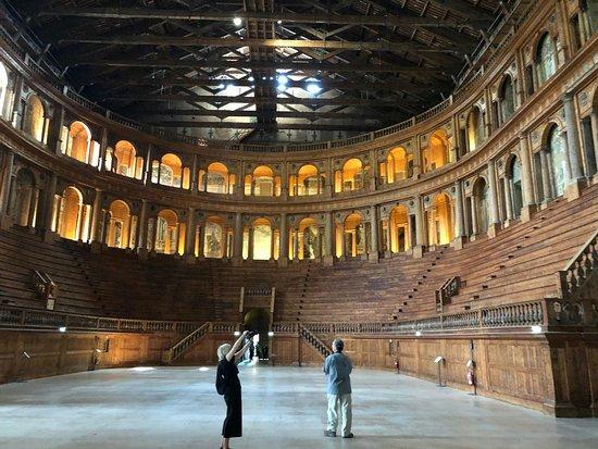 Teatro Farnese: IMG-20180520-WA0094_large.jpg
