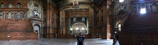 Teatro Farnese: IMG-20180520-WA0090_large.jpg