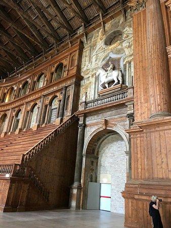 Teatro Farnese: IMG-20180520-WA0092_large.jpg