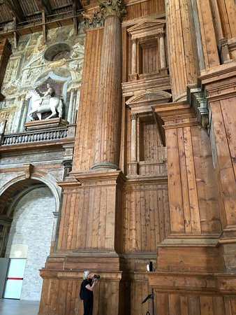 Teatro Farnese: IMG-20180520-WA0093_large.jpg