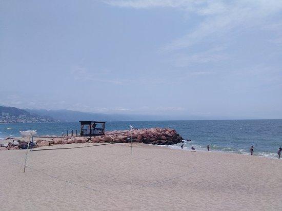 Bilde fra Plaza Pelicanos Grand Beach Resort