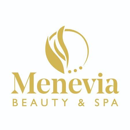 Menevia Beauty & Spa