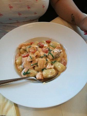 Ristorante Zio Peppe Cucina Italiana張圖片