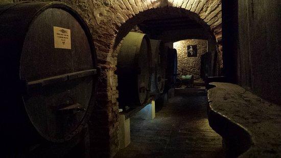 Predappio Alta, Italia: 20180520_203614_large.jpg
