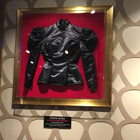 Hard Rock Cafe Φωτογραφία