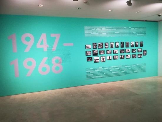 Museo dell'Ara Pacis: Particolare