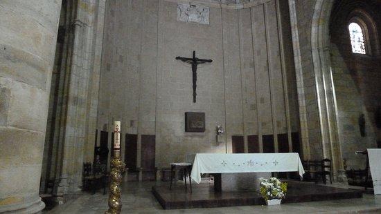 Iglesia de la Encarnacion