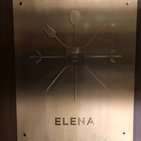 Elena: photo0.jpg