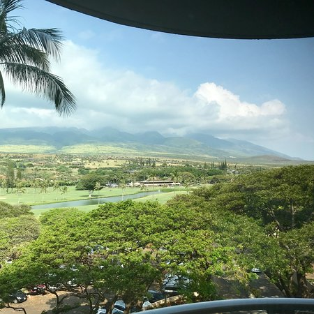 The Westin Maui Resort & Spa, Ka'anapali Φωτογραφία