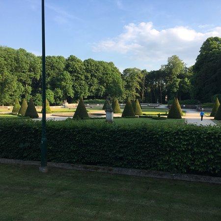 Vilvoorde, Belgium: photo2.jpg