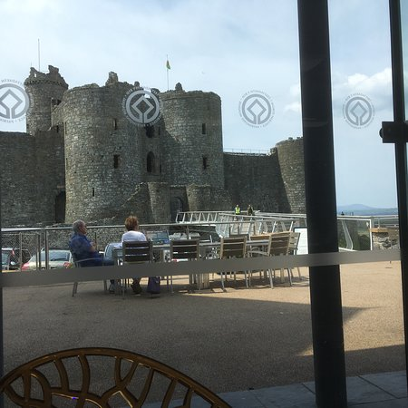 Harlech, UK: photo0.jpg