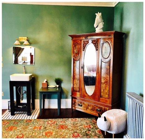 parker house vermont resturant rooms updated 2018 b b reviews rh tripadvisor com ph