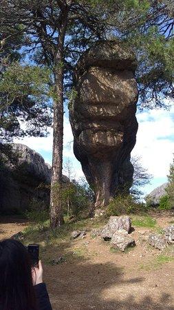 Valdecabras, Hiszpania: IMG-20180519-WA0002_large.jpg