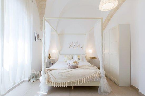 Pictures of La Casa Della Zia - San Pancrazio Salentino Photos - Tripadvisor