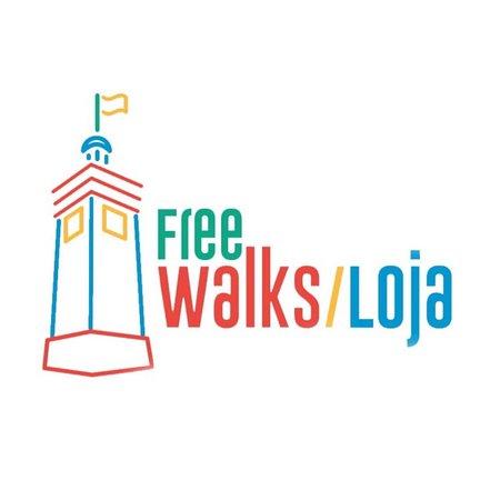 Free Walks Loja