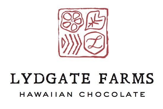 ‪Lydgate Farms Hawaiian Chocolate‬