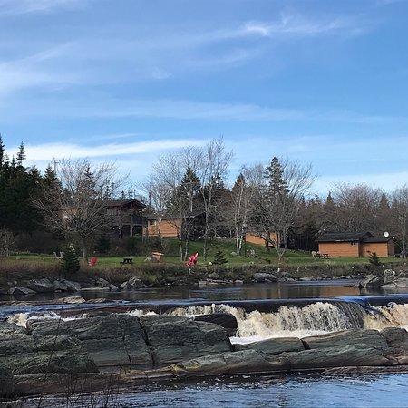 Liscomb Mills, Kanada: photo4.jpg