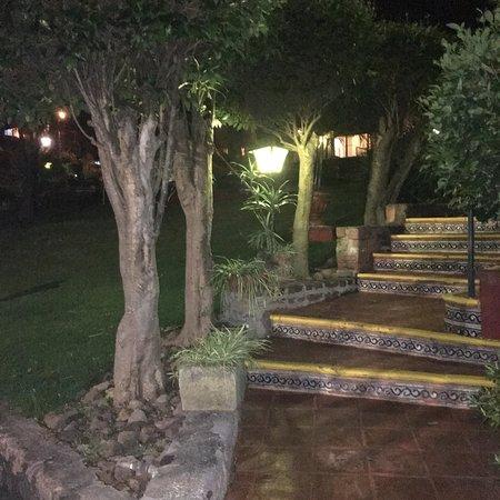 Villa San Jose Hotel & Suites: photo4.jpg