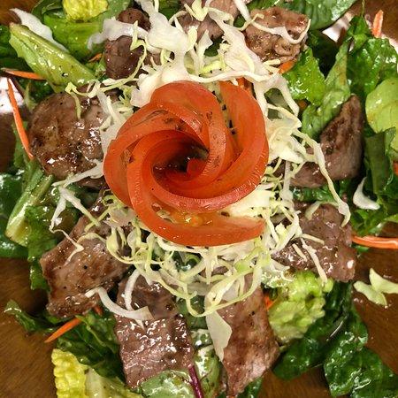 Thai Food San Rafael Ca