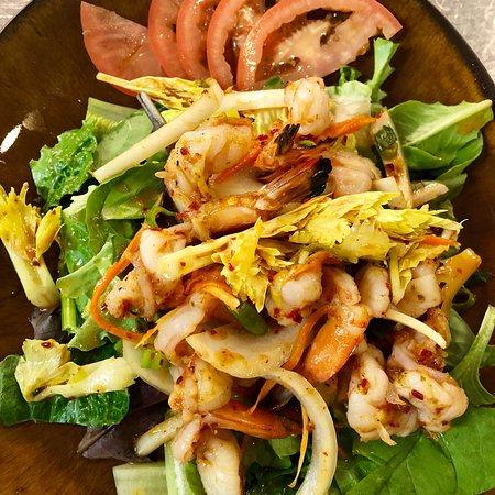 Thai Food Northgate