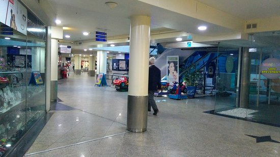 Shopping Braga Parque: IMG_20180521_162410220_large.jpg