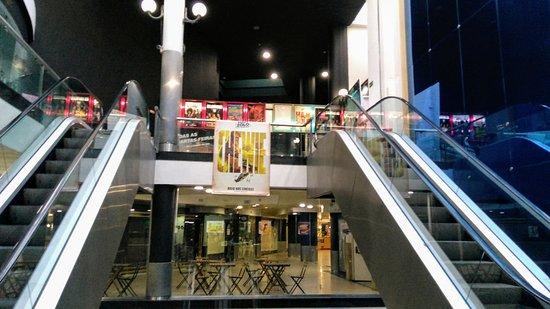 Shopping Braga Parque: IMG_20180521_162459353_large.jpg