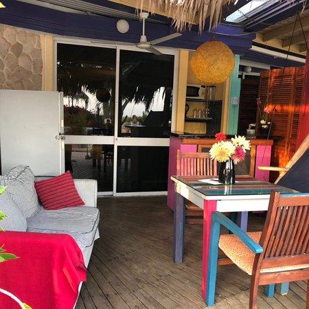 Aruba Beach Villas: photo0.jpg