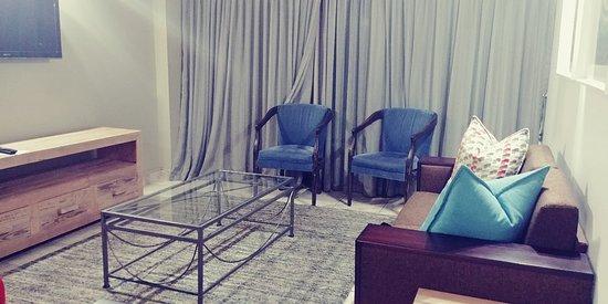 Strand Pavilion Resort: 20180518_195626_large.jpg