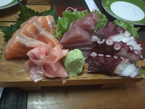 Love Sushi Phu Quoc: IMG_20180426_191053_large.jpg