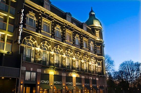 Cheap Rooms Amsterdam Centre