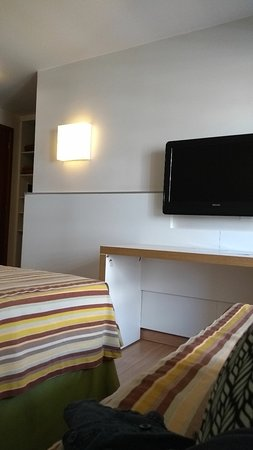 St Paul Plaza Hotel: IMG-20180517-WA0035_large.jpg