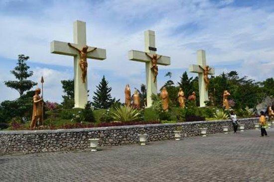 Taman Wisata Iman: IMG-20180522-WA0000_large.jpg